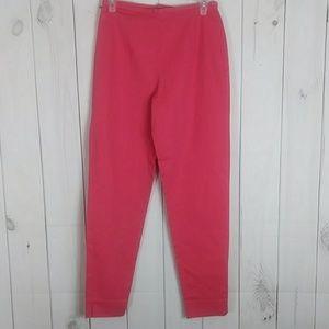 Express pants 7/8